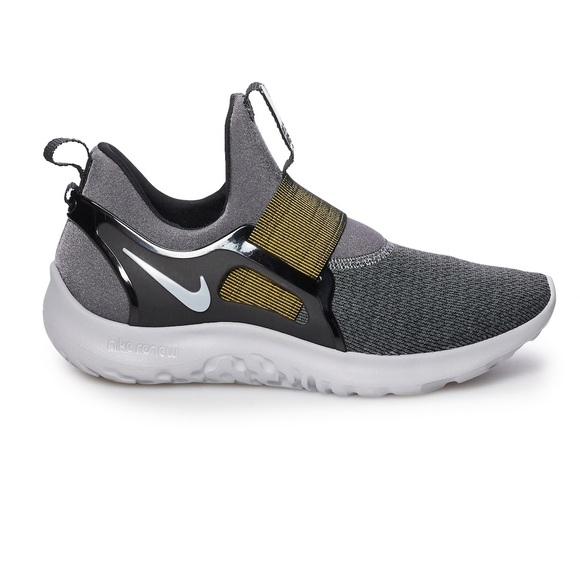 nike renew freedom running sneaker